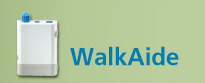 walkaide1