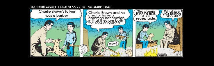 charlie-brown1