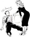 0511-1001-1419-2130_Dance_Partner_Falling_Down_clipart_image.jpg