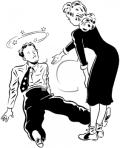 0511-1001-1419-2130_Dance_Partner_Falling_Down_clipart_image.jpg