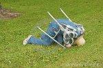 man-walker-falling-16010445