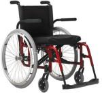 Ki-Mobility-Catalyst-5_large