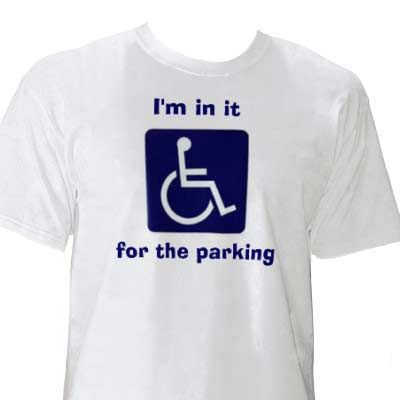ab50ac991e6d66ee1402728b6cf57f28--quotes-about-people-disability-quotes